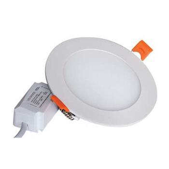 Đèn led downlight âm trần siêu mỏng tròn TCL DSL-RD101