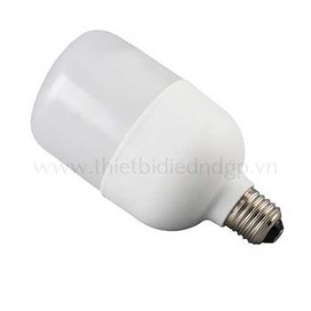 Đèn led bulb trụ giá rẻ 40W Bulb 40W