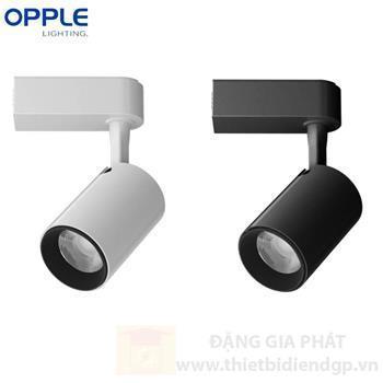 Đèn Led chiếu điểm Opple 30W LED SP-TR-U 30W-WH/BK-GP