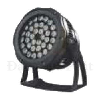 Đèn Led chiếu sáng cảnh quan 18W RGB PFCB18L/RGB