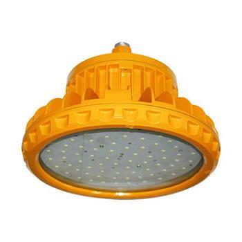 Đèn Led công nghiệp chống nổ DCN0501