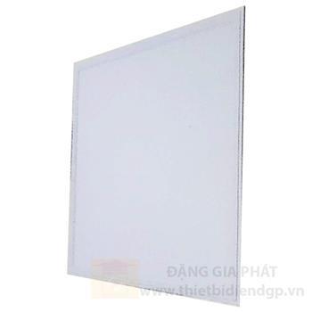 Đèn led panel âm trần chữ nhật 30x60cm 24W PL36-24W