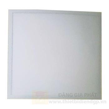 Đèn led panel âm trần vuông 60x60cm 48W PL66-48W