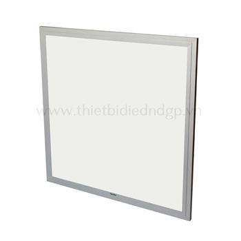 Đèn Led panel tấm 600x600