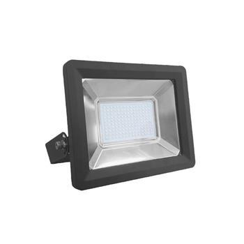 Đèn LED Pha MPE FLD2 200W FLD2-200T
