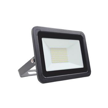 Đèn LED Pha MPE FLD2 50W FLD2-50T
