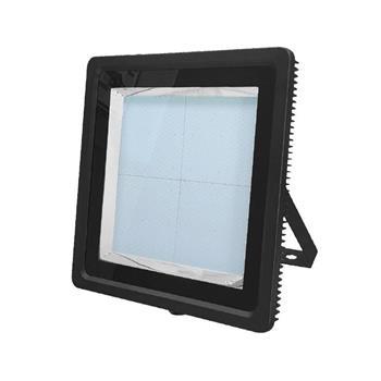 Đèn Led Pha MPE FLD3 1000W FLD3-1000T