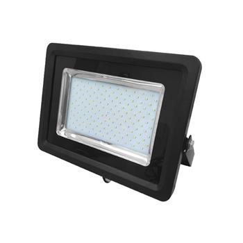 Đèn Led Pha MPE FLD3 200W FLD3-200T