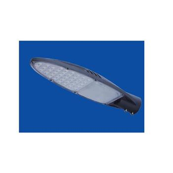 Đèn LED Streetlight EQ Series 20W LEDStreetlight-EQ 20W-150+70D-GY-GP