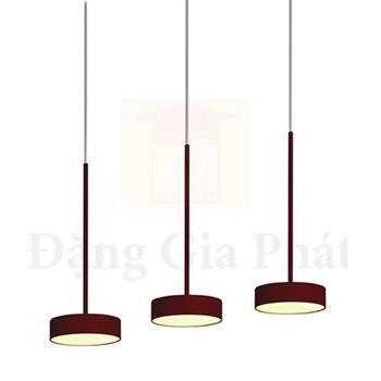 Đèn LED treo bàn ăn 17W HH-LB1090588