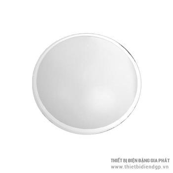 Đèn ốp trần LED Roman 12W ELT6002/12W