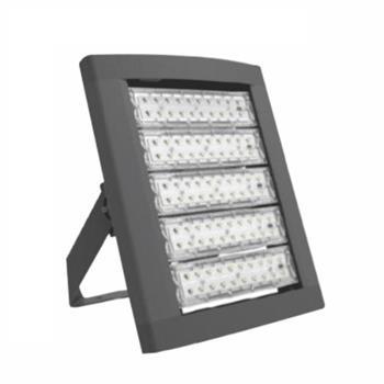 Bộ đèn pha không thấm nước LED 200W