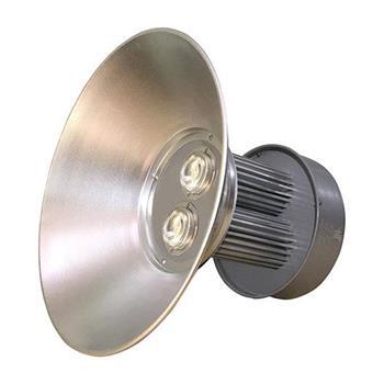 Đèn Led nhà xưởng HT 6868 Super 100W DNX68S - 100(T, V, TT)
