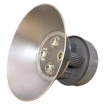 Đèn Led nhà xưởng HT 6868A 200W DNX68A - 200(T, V, TT)