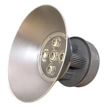 Đèn Led nhà xưởng HT 6868A 250W DNX68A - 250(T, V, TT)