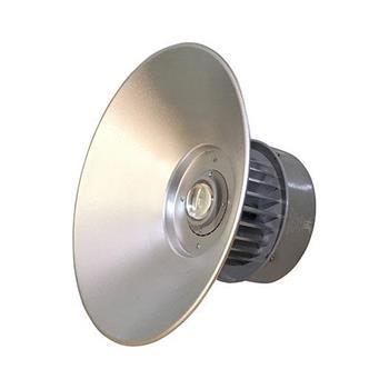 Đèn Led nhà xưởng HT 6868 Super 50W DNX68S - 50(T, V, TT)
