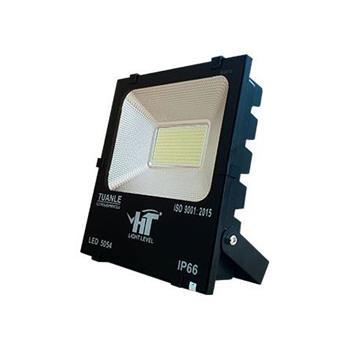 Đèn pha LED 5054 HT 30W FA54 - 30(T, V)