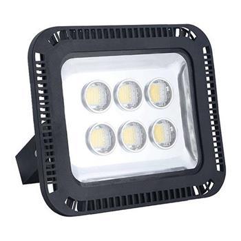 Đèn pha led HT 5055A 300W FA55 - 300(T, V, TT)