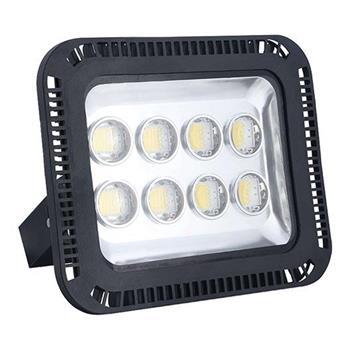 Đèn pha led HT 5055A 400W FA55 - 400(T, V, TT)