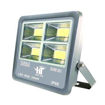 Đèn pha Led HT 5059 200W FA59 - 200(T, V)