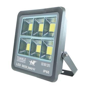 Đèn pha Led HT 5059 300W FA59 - 300(T, V)