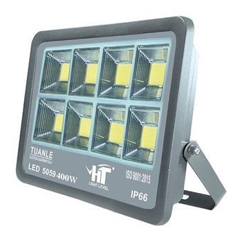 Đèn pha Led HT 5059 400W FA59 - 400(T, V)