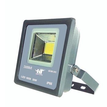 Đèn pha Led HT 5059 50W FA59 - 50(T, V)