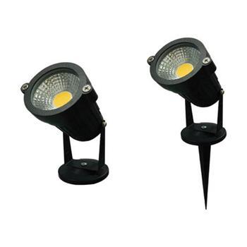 Đèn rọi cỏ HT 5W RC - 5(T, V, TT)