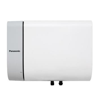 Máy nước nóng gián tiếp 2.5KW PANASONIC DH-15HBMVW