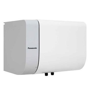 Máy nước nóng gián tiếp 2.5KW PANASONIC DH-20HBMVW