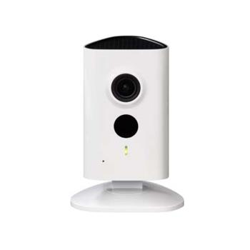 CAMERA ROBO IP WIFI 3.0 IPC-C35P