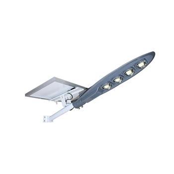 Đèn Đường LED năng lượng mặt trời Duhal 200W DHL2001