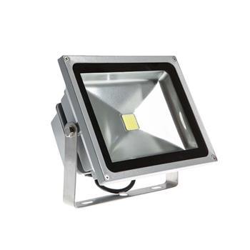 Đèn Pha LED Duhal 10W SDJA301