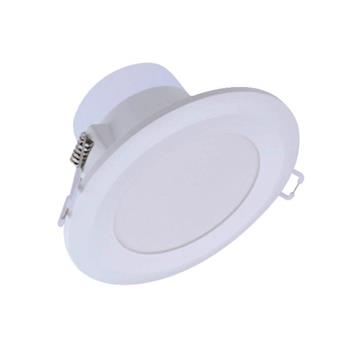 Led Downlight DLC 18W ánh sáng trắng DLC-18T