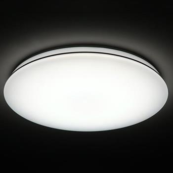 Đèn Led Ốp Trần Trang Trí (DL Series) DL-C102