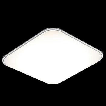 Đèn Led Ốp Trần Trang Trí (DL Series) 24W DL-Q202