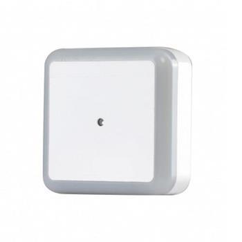 Đèn ngủ cảm biến: ĐN02.LS ĐN02.LS 65x65/0.3W