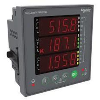 Đồng hồ dùng cho máy phát METSEPM1130HCL05RS
