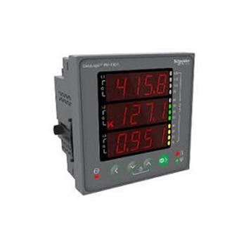 Easylogic Pm1120H P&E Thd Rs485 Cl 1.0 METSEPM1120HCL10RS