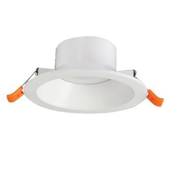 Đèn Led downlight âm trần MPE 30W DLF-30