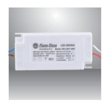 Bộ Driver LED Linear Rạng Đông DR-LR01 50W