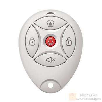 Remote điều khiển DS-19K00-Y