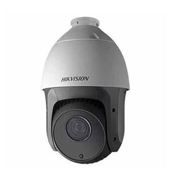 Camera HD-TVI Speed Dome 2.0 Megapixel DS-2AE4225TI-D