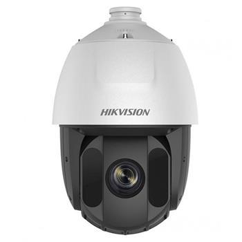 Camera HD-TVI Speed Dome 2.0 Megapixel DS-2AE5225TI-A(C)