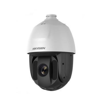 Camera HD-TVI Speed Dome 2.0 Megapixel DS-2AE5232TI-A(C)