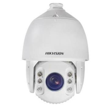 Camera HD-TVI Speed Dome hồng ngoại 2.0 Megapixel DS-2AE7232TI-A(C)