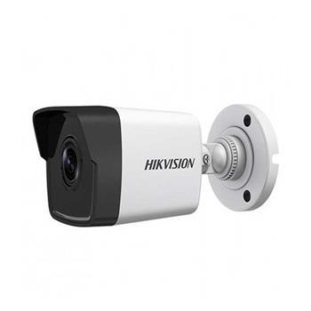 Camera IP hồng ngoại 2.0 Megapixel DS-2CD1021-I