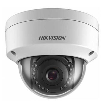 Camera IP Dome hồng ngoại 2.0 Megapixel DS-2CD1121-I