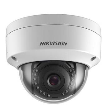Camera IP Dome hồng ngoại 2.0 Megapixel HIKVISION DS-2CD1123G0E-I(L)