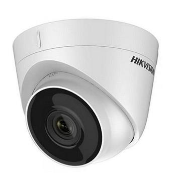 Camera IP Dome hồng ngoại 2.0 Megapixel HIKVISION DS-2CD1323G0E-I(L)